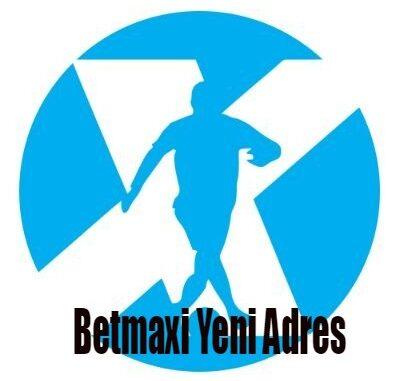 Betmaxi Yeni Adres