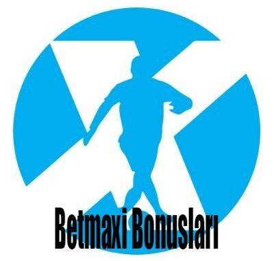 Betmaxi Bonusları