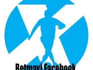 Betmaxi Facebook
