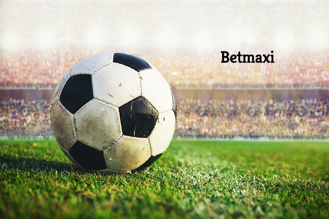 Betmaxi