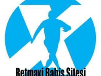 Betmaxi Bahis Sitesi