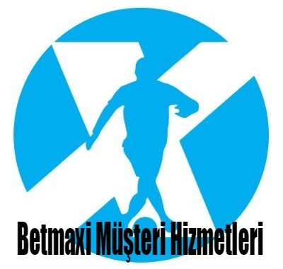 Betmaxi Müşteri Hizmetleri