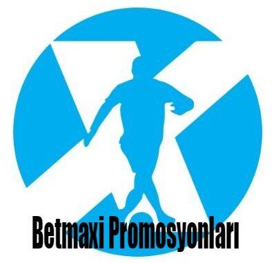 Betmaxi Promosyonları