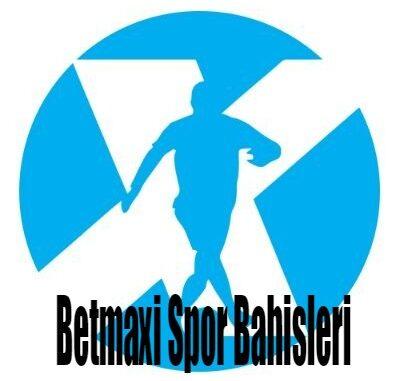 Betmaxi Spor Bahisleri