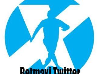 Betmaxi Twitter