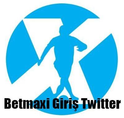 Betmaxi Giriş Twitter