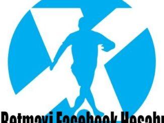 Betmaxi facebook hesabı