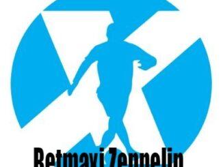 Betmaxi Zeppelin