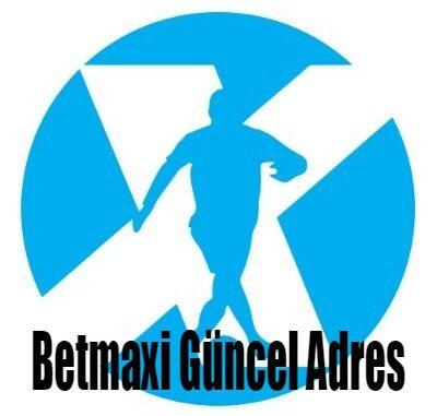 Betmaxi Güncel Adres