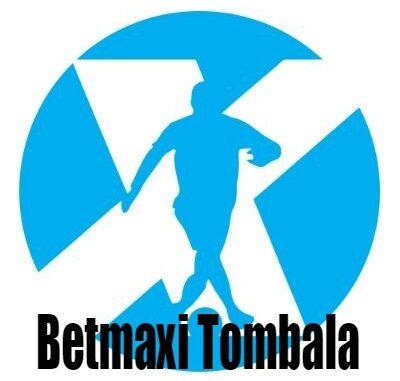 Betmaxi tombala