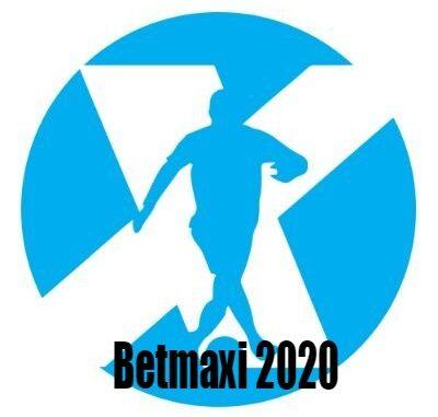 Betmaxi 2020