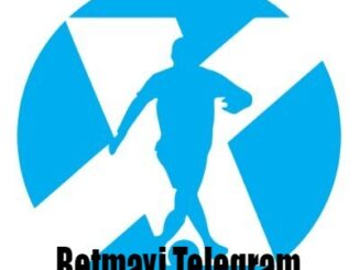 Betmaxi Telegram