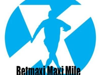Betmaxi Maxi Mile