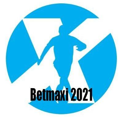 betmaxi 2021